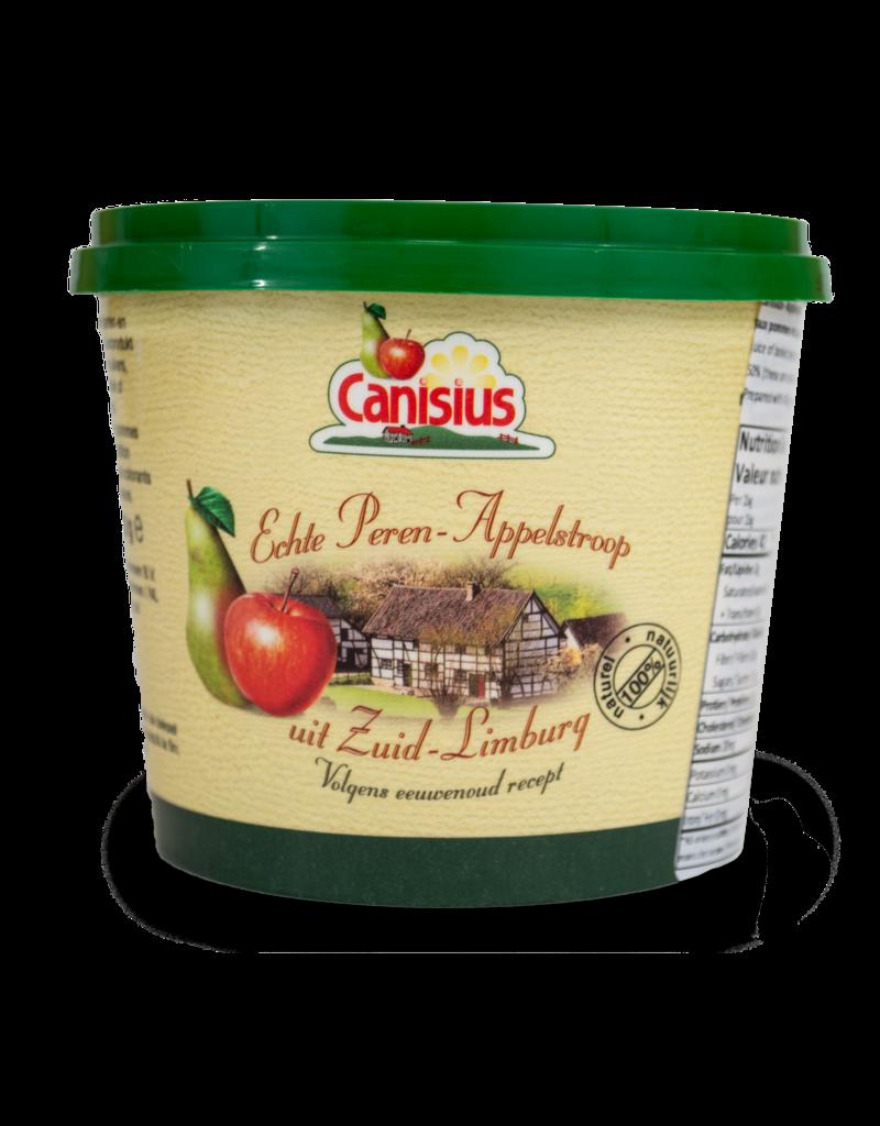 Canisius Canisius Pear/Apple Butter