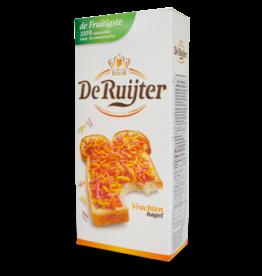 De Ruijter Fruithail (Vruchtenhagel) 400g