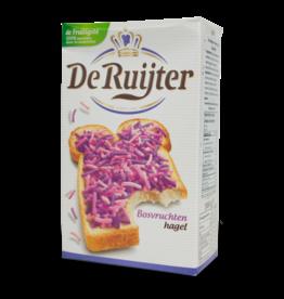 De Ruijter Forest Fruit Sprinkles (Bosvruchtenhagel) 300g