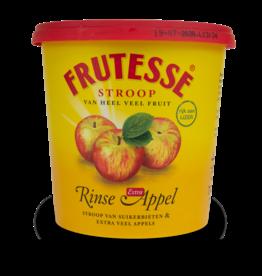 Frutesse Apple Treacle 450g