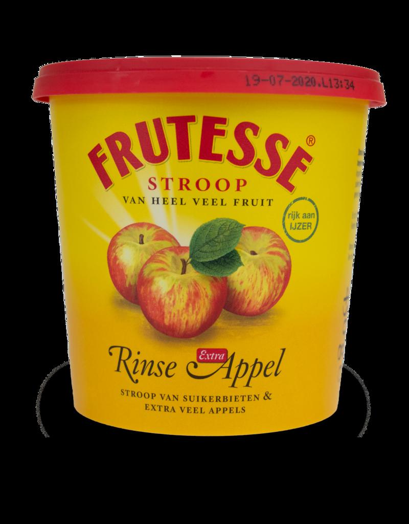 Frutesse Fruitesse Apple Treacle 450g