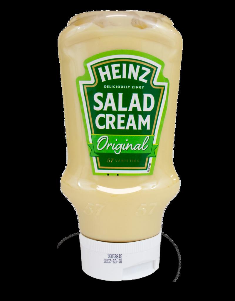 Heinz Heinz Salad Cream