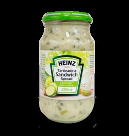 Heinz Sandwich Spread - Cucumber 285ml