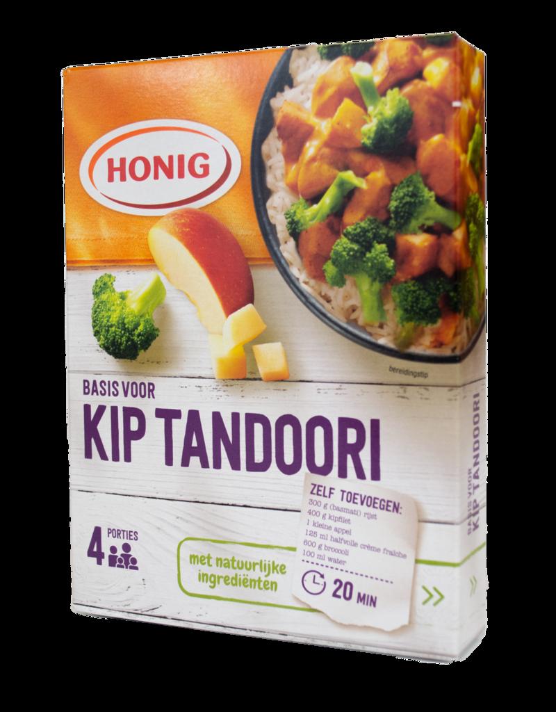 Honig Honig Soup Mix - Chicken Tandoori