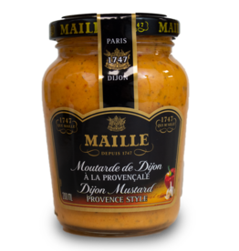 Maille Mustard - Provencal 200ml