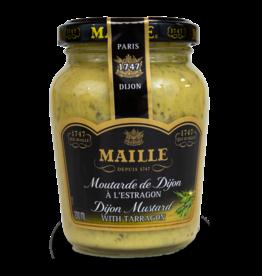 Maille Mustard - Taragon 200ml