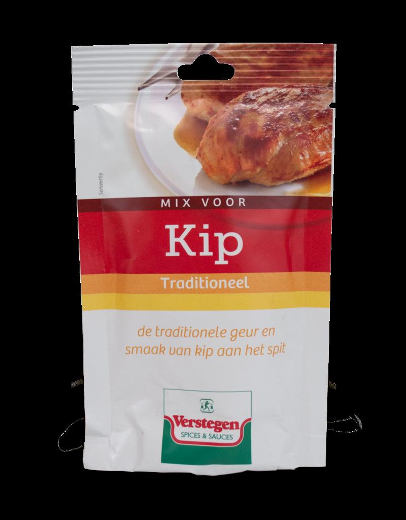 Verstegen Verstegen Spice Mix - Chicken 20g