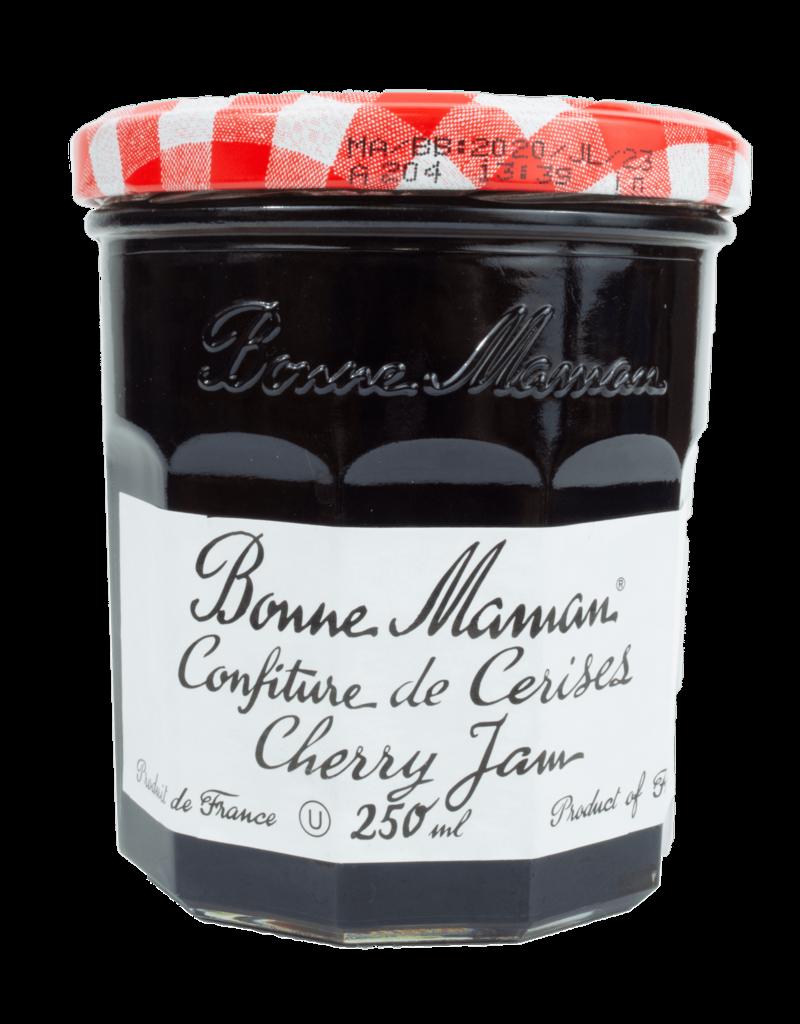 Bonne Maman Bonne Maman Jam - Cherry