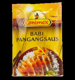 Conimex Babi Pangang Mix 90g
