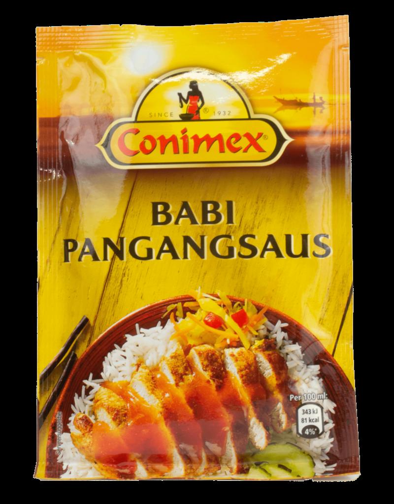 Conimex Conimex Babi Pangang Mix 90g