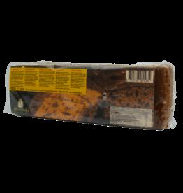 Modderman Gemberkoek Ginger Cake 400g