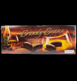 Maitre Truffout Brandy Beans 200g