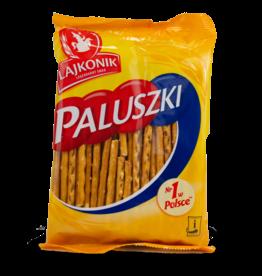 Lajknok Lajkonik Pretzel Sticks 70g
