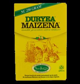 Duryea Maizena (Corn Starch)