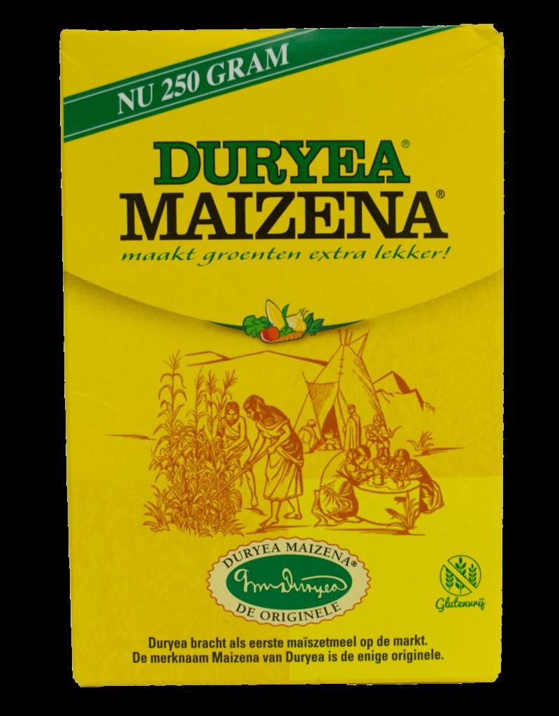 Duryea Duryea Maizena (Corn Starch)