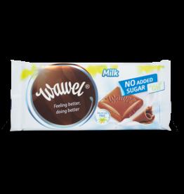 Wawel Sugar Free Milk Chocolate 100g