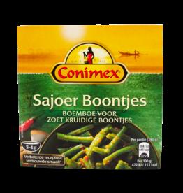 Conimex Sajoer Boontjes 95g