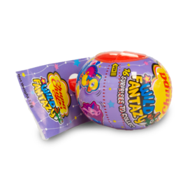 Chupa Chup Chupa Chups Surprise Candy & Toy 12g