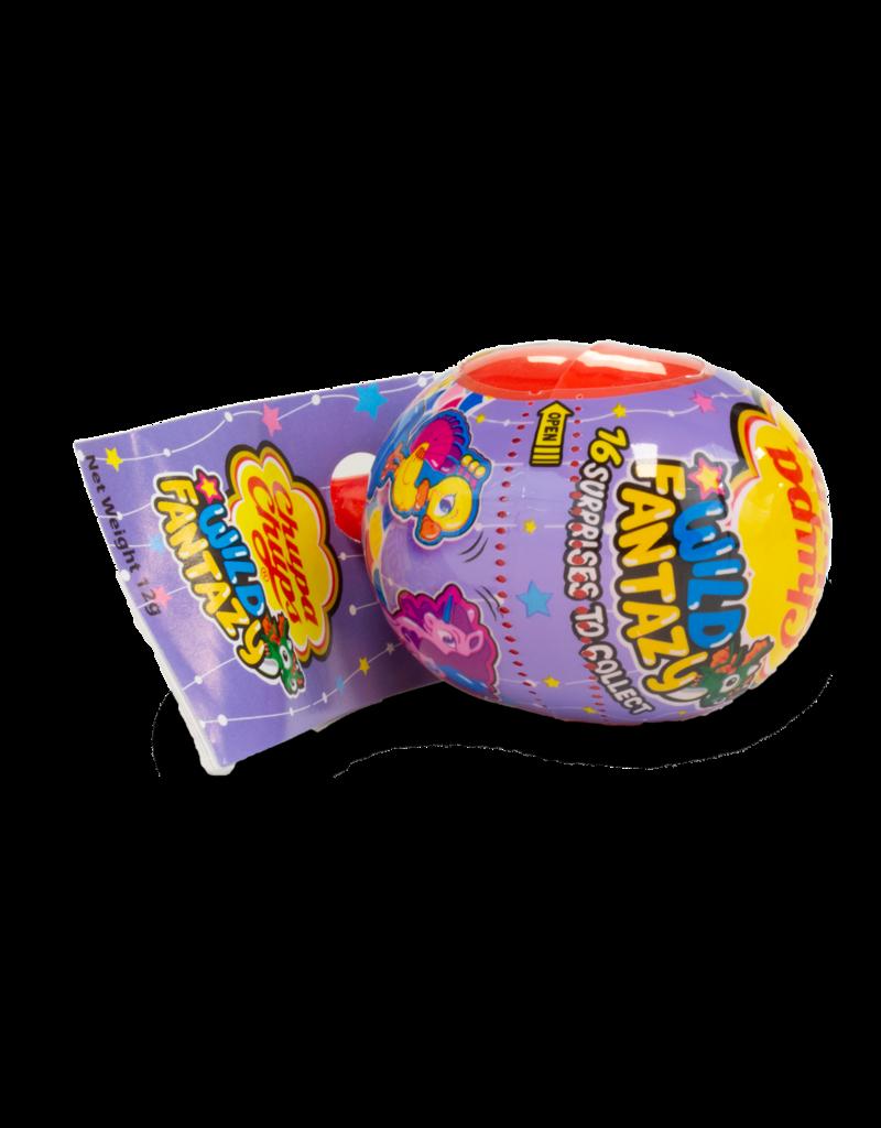 Chupa Chup Chupa Chups Surprise Candy & Toy 12g