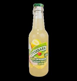 Tymbark Apple Pineapple Coconut Banana Drink 250ml