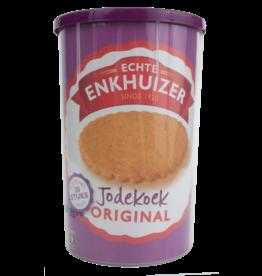 Enkhuizer Enkhuizer Jodekoek Original 323g