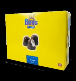 Buys Mallow Cakes 2x6 200g