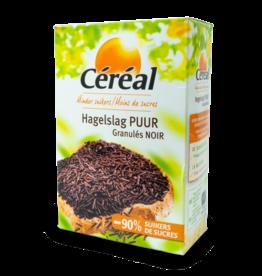 Cereal Sugar Free Dark Chocolate Sprinkles 200g