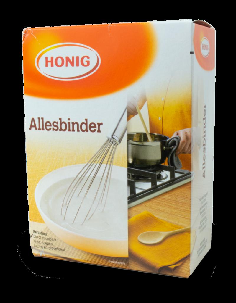 Honig Honig Allesbinder