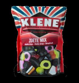 Klene Zoete Mix 210g