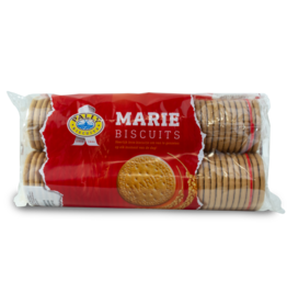 Pally Marie Biscuits 2x200g