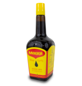 Maggi Seasoning 800ml