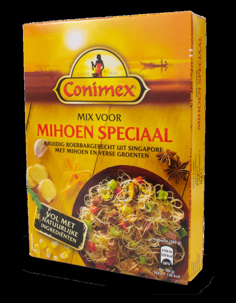 Conimex Conimex Mihoen Speciaal 43g