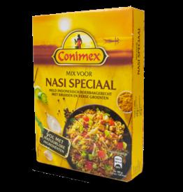 Conimex Nasi Special 40g