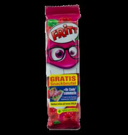 Fritt Chewy Candy - Raspberry 70g