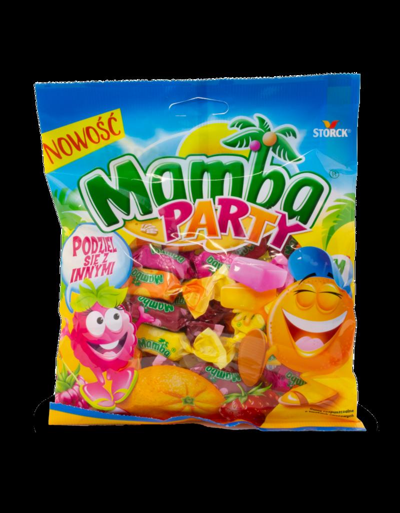 Mamba Party Candies 150g