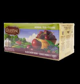 Celestial Seasonings Seasonings Black Cherry Berry Tea