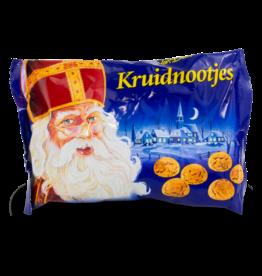 Van Delft Kruidnoten 200g
