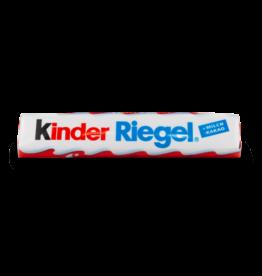 Ferrero Kinder Riegel 21g