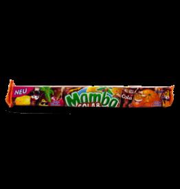 Mamba Cola 4x26g