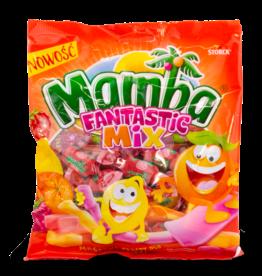 Mamba Fantastic Mix 150g