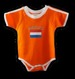 Onesie - Netherlands