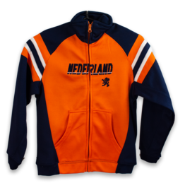 Kids Sweater - Nederlands