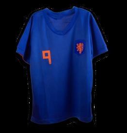 Kids Shirt - V. Persie Jersey