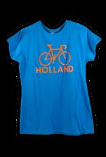 Shirt - Holland Bike