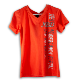 Shirt - Hup Holland Ladies XL