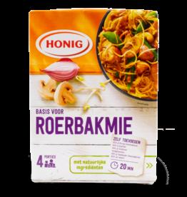 Honig Thai Noodles (Roerbakmie) 60g