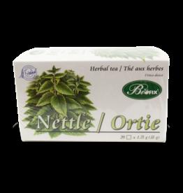Biofix Nettle Tea 35g