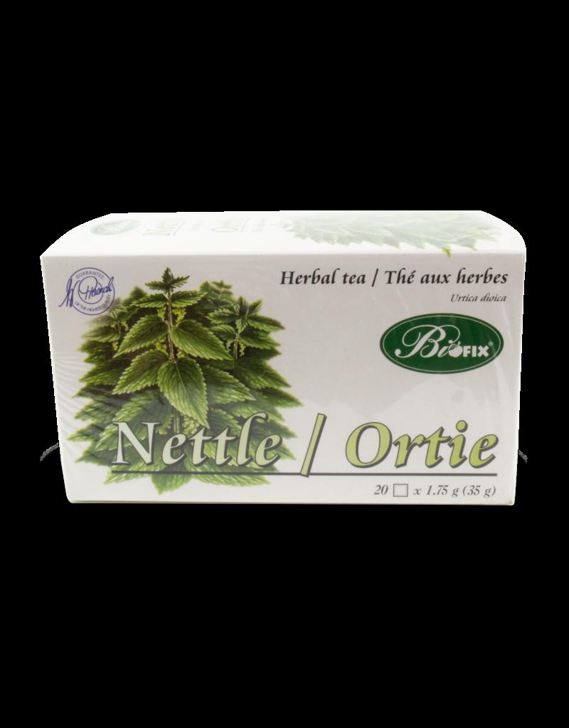 Biofix Biofix Nettle Tea 35g