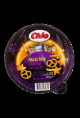Chio Chio Maxi Mix 125g