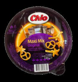 Chio Maxi Mix 125g